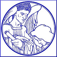 Gabriel and Mary