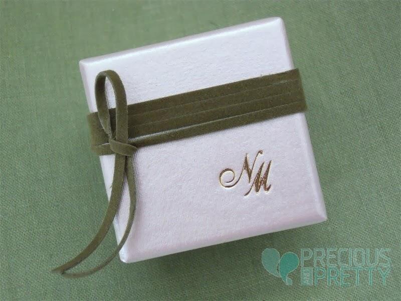 wedding favors boxes pesonalized