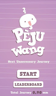 Download Peju APK 2
