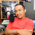 Daddy Freeze reacts as Pastor Adeboye advises youths to seek pastors' counsel before parents'