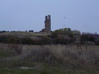 Torre Morengo