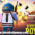 Grand Battle Royale: Pixel FPS Mod Apk 3.4.5