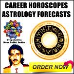 career, job, work, employment, astro consultant, jyotish, career astrology, jobs for astrologers, online work from home