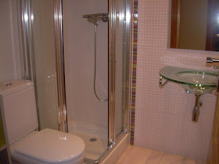 piso en alquiler calle picasso castellon wc1