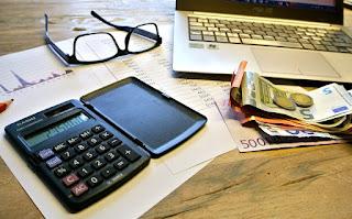 Έκδοση πιστωτικού τιμολογίου, για διαφορές που σχετίζονται με τον ΦΠΑ.