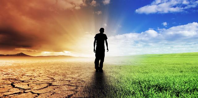 10 Coisas Que Vão Mudar Sua Vida Para Sempre