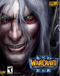 Warcraft 3 The Frozen Throne Download Game Pc Iso New Free