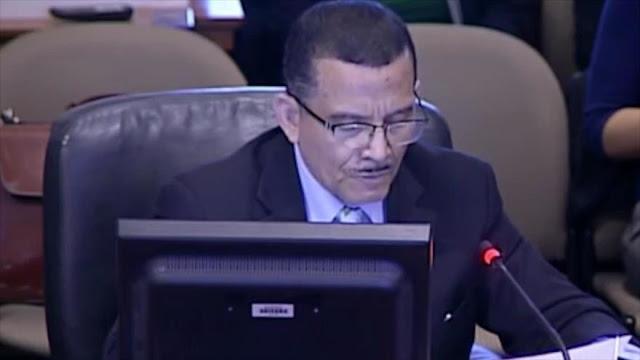Gobierno de Nicaragua denuncia injerencismo por parte de la CIDH