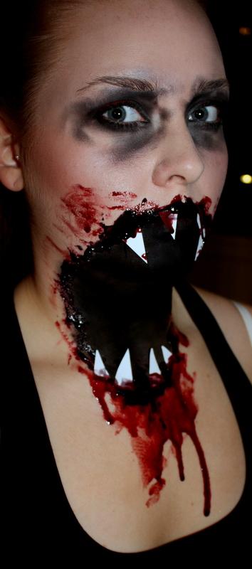 Halloween Päivä