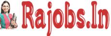 Jutogh-Town-Shimla-Part-Time-Jobs-Career-Vacancy-Station-Workshop-EME-HP