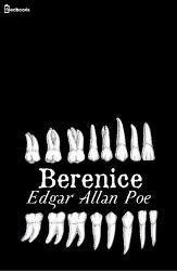 Portada de Berenice para descargar en pdf, libro gratis y completo