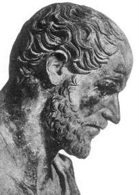 Aristotle is a towering figure in ancient Greek philosophy