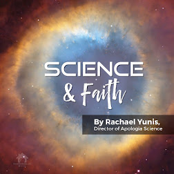 Apologia: Our Favorite Science Curriculum