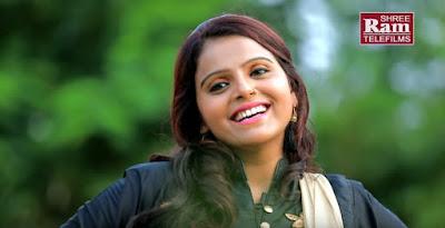 Kajal Maheriya hd photo