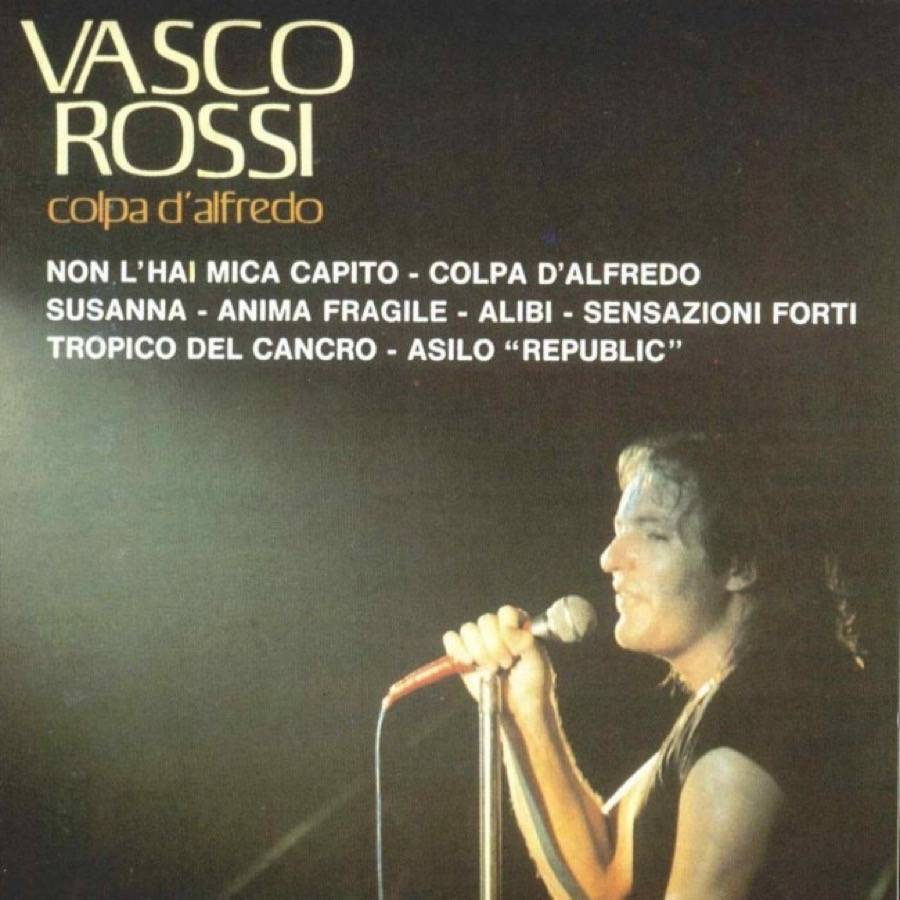 Cd Completo Vasco Rossi Untitled Page Caminantes