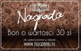 http://filigranki-pl.blogspot.com/2016/03/wyzwanie-6-chwile-ulotne-jak-motyle.html