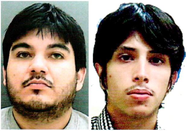 Borderland Beat: New Cell of Sinaloa Cartel in Baja California