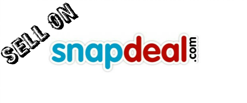 Seller Registration-selling-process-on-Snapdeal-sellers-guide