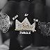 [MUSIC] JOEY BADASS – KING OF THE JUNGLE