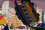 Dr. Slump & Arale-chan episode 44 subtitle indonesia