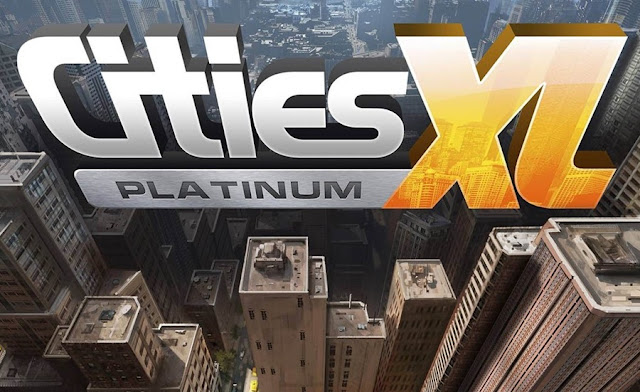 Cities XL Platinum, Game Cities XL Platinum, Spesification Game Cities XL Platinum, Information Game Cities XL Platinum, Game Cities XL Platinum Detail, Information About Game Cities XL Platinum, Free Game Cities XL Platinum, Free Upload Game Cities XL Platinum, Free Download Game Cities XL Platinum Easy Download, Download Game Cities XL Platinum No Hoax, Free Download Game Cities XL Platinum Full Version, Free Download Game Cities XL Platinum for PC Computer or Laptop, The Easy way to Get Free Game Cities XL Platinum Full Version, Easy Way to Have a Game Cities XL Platinum, Game Cities XL Platinum for Computer PC Laptop, Game Cities XL Platinum Lengkap, Plot Game Cities XL Platinum, Deksripsi Game Cities XL Platinum for Computer atau Laptop, Gratis Game Cities XL Platinum for Computer Laptop Easy to Download and Easy on Install, How to Install Cities XL Platinum di Computer atau Laptop, How to Install Game Cities XL Platinum di Computer atau Laptop, Download Game Cities XL Platinum for di Computer atau Laptop Full Speed, Game Cities XL Platinum Work No Crash in Computer or Laptop, Download Game Cities XL Platinum Full Crack, Game Cities XL Platinum Full Crack, Free Download Game Cities XL Platinum Full Crack, Crack Game Cities XL Platinum, Game Cities XL Platinum plus Crack Full, How to Download and How to Install Game Cities XL Platinum Full Version for Computer or Laptop, Specs Game PC Cities XL Platinum, Computer or Laptops for Play Game Cities XL Platinum, Full Specification Game Cities XL Platinum, Specification Information for Playing Cities XL Platinum, Free Download Games Cities XL Platinum Full Version Latest Update, Free Download Game PC Cities XL Platinum Single Link Google Drive Mega Uptobox Mediafire Zippyshare, Download Game Cities XL Platinum PC Laptops Full Activation Full Version, Free Download Game Cities XL Platinum Full Crack, Free Download Games PC Laptop Cities XL Platinum Full Activation Full Crack, How to Download Install and Play Games Cities XL Platinum, Free Download Games Cities XL Platinum for PC Laptop All Version Complete for PC Laptops, Download Games for PC Laptops Cities XL Platinum Latest Version Update, How to Download Install and Play Game Cities XL Platinum Free for Computer PC Laptop Full Version, Download Game PC Cities XL Platinum on www.siooon.com, Free Download Game Cities XL Platinum for PC Laptop on www.siooon.com, Get Download Cities XL Platinum on www.siooon.com, Get Free Download and Install Game PC Cities XL Platinum on www.siooon.com, Free Download Game Cities XL Platinum Full Version for PC Laptop, Free Download Game Cities XL Platinum for PC Laptop in www.siooon.com, Get Free Download Game Cities XL Platinum Latest Version for PC Laptop on www.siooon.com.