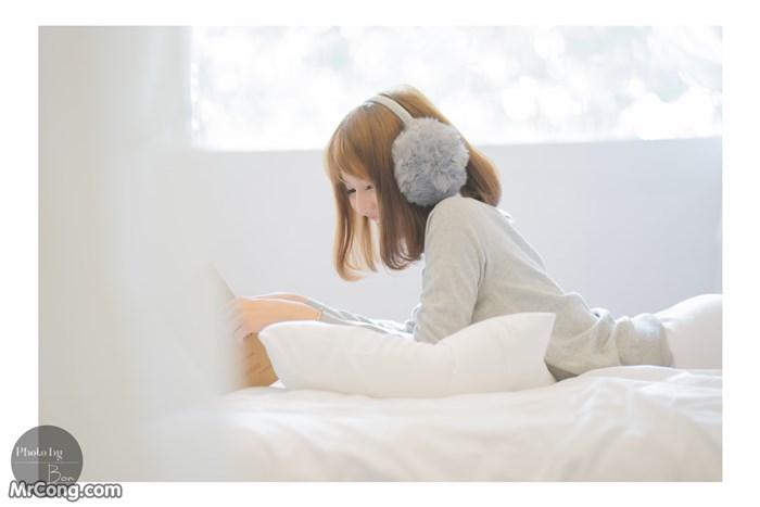Image Girl-xinh-Viet-Nam-by-Hoang-Vu-Lam-MrCong.com-287 in post Những cô nàng Việt trẻ trung, gợi cảm qua ống kính máy ảnh Hoang Vu Lam (450 ảnh)