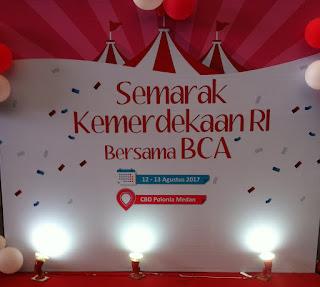 BCA-event-CBD