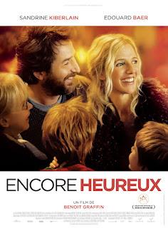 http://www.allocine.fr/film/fichefilm_gen_cfilm=234319.html