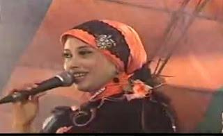 Sera Lagu Qasidah - Wahdana MP3