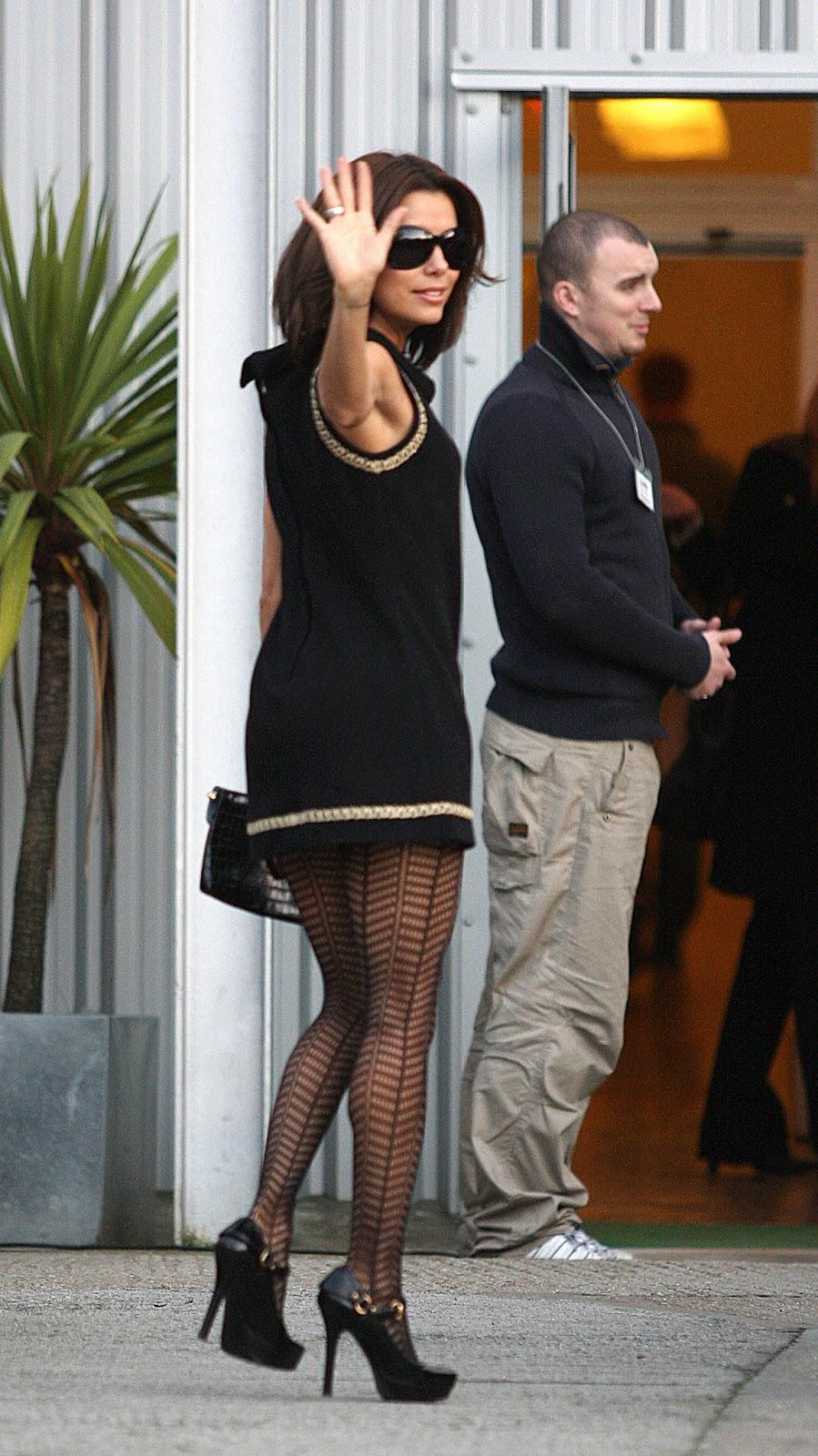Nylon Celebrities Eva Longoria-6358