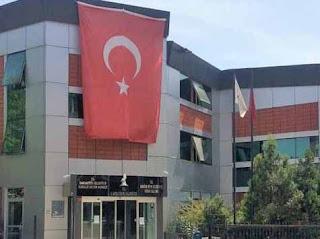 İstanbul Sancaktepe Halk Eğitim Merkezi Kursları