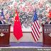 Çin-ABD savaşı çıkar mı? - RAND Corporation