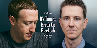 https://www.nytimes.com/2019/05/09/opinion/sunday/chris-hughes-facebook-zuckerberg.html