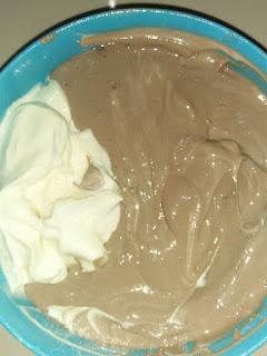 Resep Ice Cream Hanya 3 Bahan Tidak Perlu di Mixer
