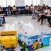 Secretaria de Educação de Piritiba realiza momento de formação e planejamento com a rede municipal de ensino