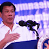 President Duterte Grants P241 Million Christmas Bonus For JOs, WOAH!