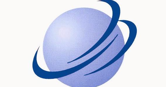 second image for Logo Telkom Indonesia Vector Terbaru with LOGO TELKOM | Gambar Logo