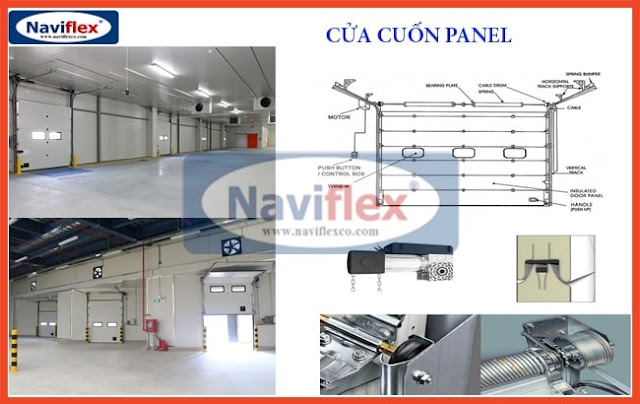 nhung-loi-thuong-gap-o-cua-cuon-truot-tran-overhead-naviflex-1