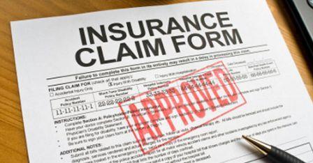 5 Penyebab Klaim Asuransi Kesehatan Ditolak Perusahaan Asuransi