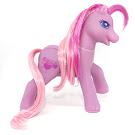 My Little Pony Sweet Berry Magic Motion Ponies II G2 Pony