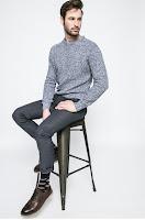 pulover_tricotat_barbati_10