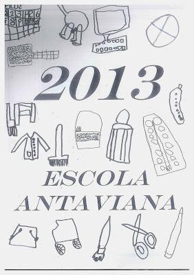 http://issuu.com/blocsdantaviana/docs/calendari_antaviana_2013