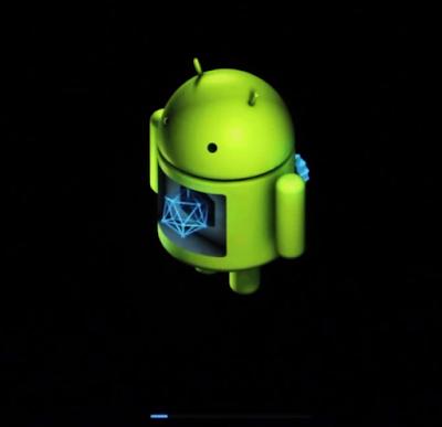 Mengatasi Android sering Restart