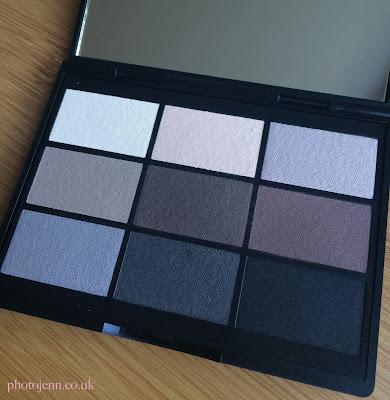 9-shades-matt-eyeshadow-palette-gosh-copenhagen-ss16