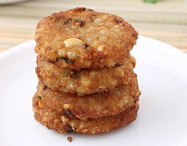 sweet-potato-cutlet-recipe