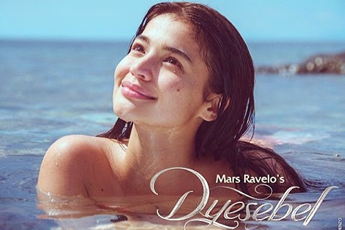 Anne Curtis rushed to hospital after jellyfish sting