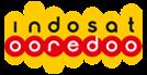 Lowongan Kerja Indosat Ooredoo