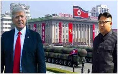 La geopolítica y el concepto de potencia