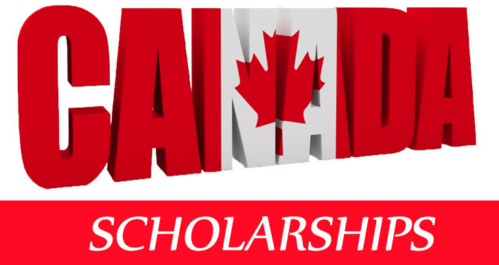 Top 15 Scholarships in Canada for International Students