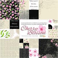 https://cherrycraft.pl/pl/p/Zestaw-papierow-30x30-CHERRY-BLOSSOM-Studio75-/3372